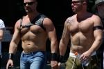 Gay Pride Festival - Toronto, Canada
