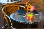 Cafe - Amsterdam