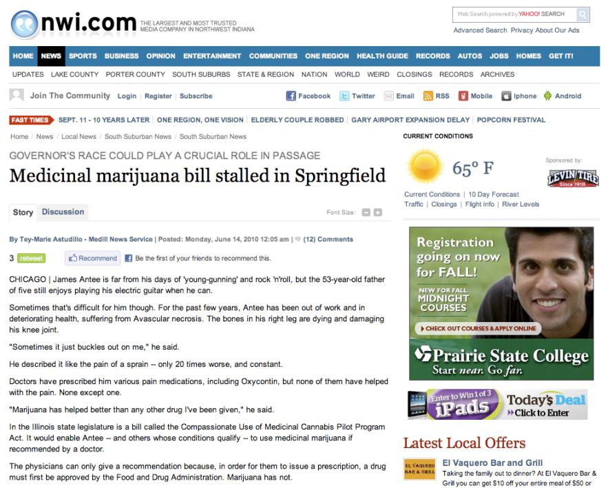 MedicinalMarijuana_NWI