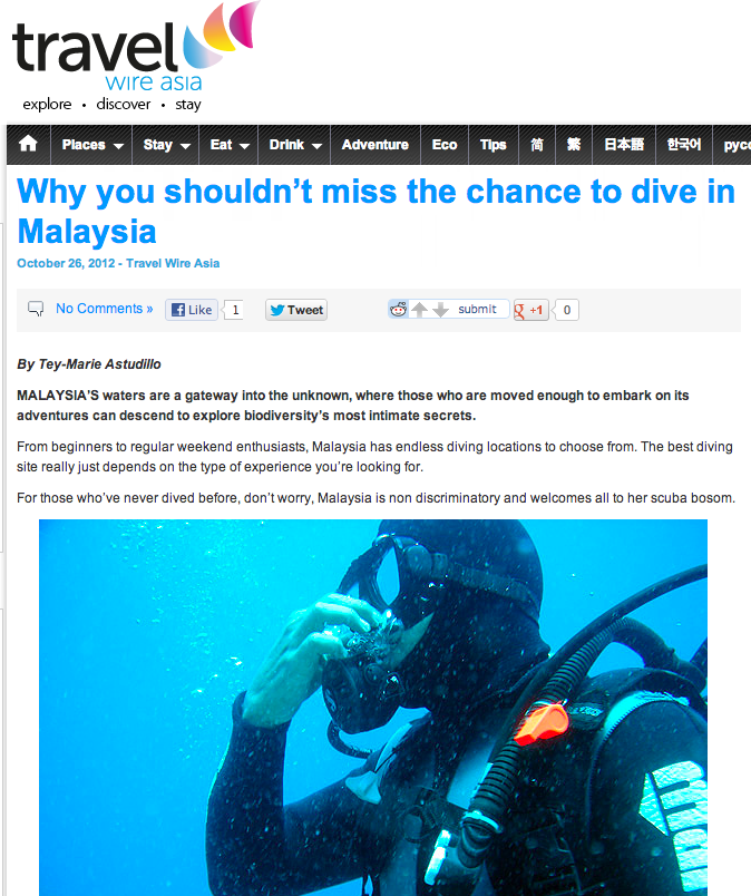 Screen Shot_Diving_Malaysia