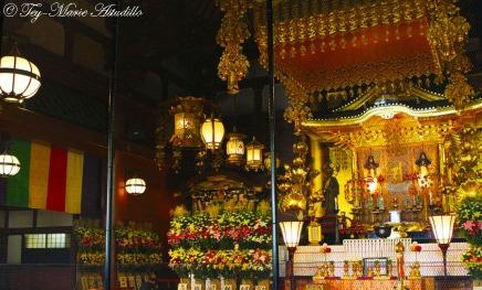 sensoji shrine copy