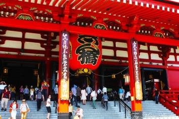 sensoji_hozōmon 4 copy
