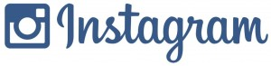 instagram-logo-name-highres-1024x250